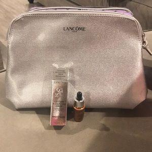 2 piece Lancôme bundle⭐️⭐️⭐️⭐️⭐️